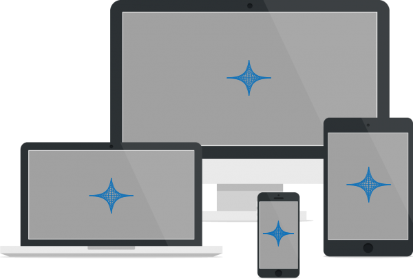 responsive_footer-site.fw